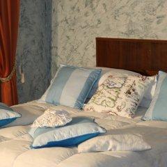 Отель Euro House Inn 4* Апартаменты фото 17
