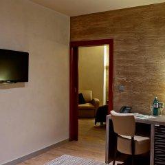 Artim Hotel 4* Люкс с различными типами кроватей фото 2