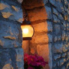 Отель Vila Aleksander Албания, Берат - отзывы, цены и фото номеров - забронировать отель Vila Aleksander онлайн сауна