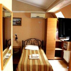 Гостиница Старый Краков 4* Стандартный номер фото 9
