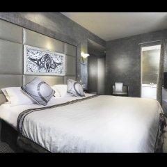 Отель Hôtel des Champs-Elysées Франция, Париж - отзывы, цены и фото номеров - забронировать отель Hôtel des Champs-Elysées онлайн комната для гостей