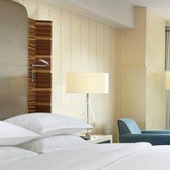 Sheraton Stockholm Hotel 5* Люкс с различными типами кроватей фото 3