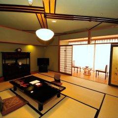 Отель Nisshokan Bettei Koyotei Нагасаки детские мероприятия