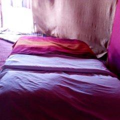 Отель Desert Camel Camp Марокко, Мерзуга - отзывы, цены и фото номеров - забронировать отель Desert Camel Camp онлайн комната для гостей фото 2