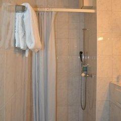 Hotel Landhus 3* Стандартный номер с различными типами кроватей фото 3