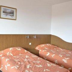 Отель Samokov Болгария, Боровец - 1 отзыв об отеле, цены и фото номеров - забронировать отель Samokov онлайн удобства в номере