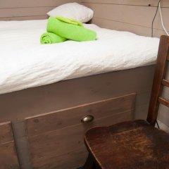 Отель B&B Vita Nova 3* Стандартный номер с различными типами кроватей фото 4
