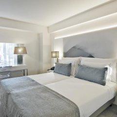 Отель White Lisboa 3* Стандартный номер фото 2