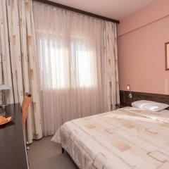 Hotel As 3* Стандартный номер с двуспальной кроватью фото 2