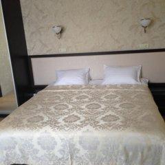 Гостиница Royal Hotel Украина, Харьков - отзывы, цены и фото номеров - забронировать гостиницу Royal Hotel онлайн комната для гостей
