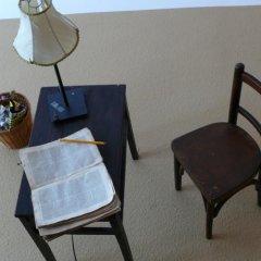 Home Made Hostel удобства в номере