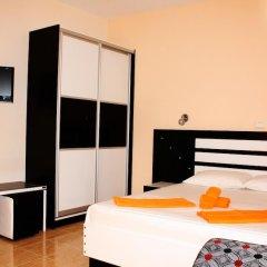 Отель Villa Marku Soanna 3* Улучшенная студия фото 18