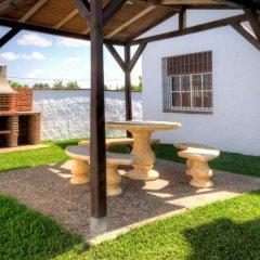 Отель Hacienda los Majadales Испания, Кониль-де-ла-Фронтера - отзывы, цены и фото номеров - забронировать отель Hacienda los Majadales онлайн фото 2