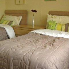 Отель Weir Country Park комната для гостей фото 4