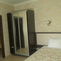 Royal Hotel 4* Полулюкс фото 27