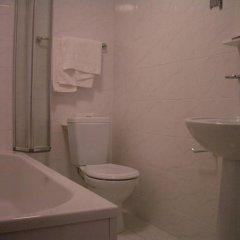 Britannia Inn Hotel 3* Стандартный номер фото 2