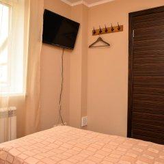 Валеско Отель & СПА Номер категории Эконом с различными типами кроватей фото 6