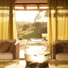 Отель Monte Do Areeiro комната для гостей фото 2