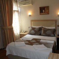Eski Konak Hotel 3* Номер категории Эконом с различными типами кроватей фото 2