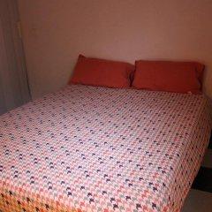 Отель Casa Robion Апартаменты разные типы кроватей фото 11