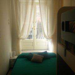 Отель Casa Vacanze Barnaba Италия, Сиракуза - отзывы, цены и фото номеров - забронировать отель Casa Vacanze Barnaba онлайн детские мероприятия