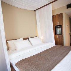 Juliet Rooms & Kitchen 3* Номер Делюкс с различными типами кроватей фото 6
