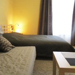 Апартаменты Cozy Dream Apartment комната для гостей фото 4
