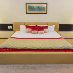 Гостиница Artua Украина, Харьков - отзывы, цены и фото номеров - забронировать гостиницу Artua онлайн комната для гостей фото 3