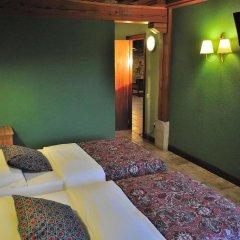 Отель Agroturismo Iabiti-Aurrekoa Испания, Дерио - отзывы, цены и фото номеров - забронировать отель Agroturismo Iabiti-Aurrekoa онлайн комната для гостей фото 3