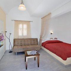 Отель Paradise Resort комната для гостей фото 5