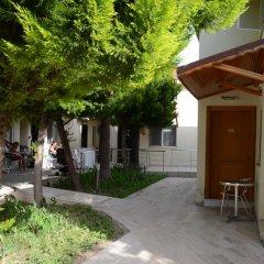 Andiz Beach Hotel фото 4