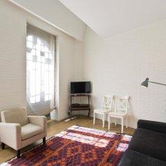 Отель RVA - Porto Central Flats комната для гостей фото 3