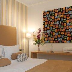 Отель My Rainbow Rooms Gay Men's Guest House 2* Стандартный номер с различными типами кроватей фото 5