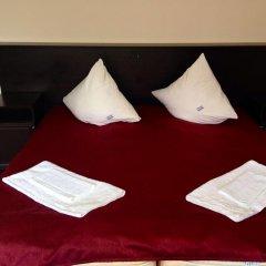 Hotel Dombay комната для гостей фото 2