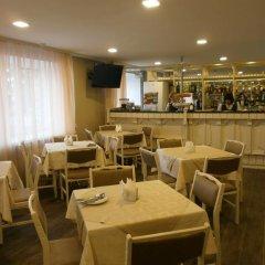 Гостиница Dnipropetrovsk питание