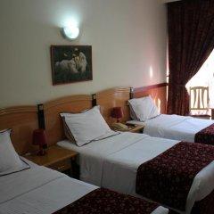 San Marco Hotel 2* Стандартный номер с различными типами кроватей фото 10