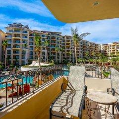 Отель Medano Beach Villas 2* Вилла фото 47