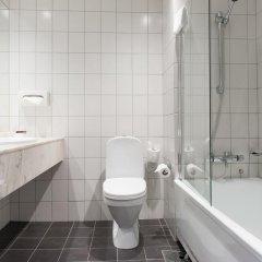 Best Western Plus Hotel Norge (ex. Rica Norge) Кристиансанд ванная
