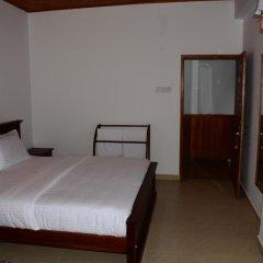 Отель Yoho River Side Inn комната для гостей