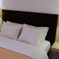 Отель Villa Bolhão Apartamentos Апартаменты разные типы кроватей