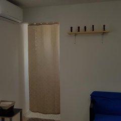 Отель Guam JAJA Guesthouse Тамунинг удобства в номере фото 2