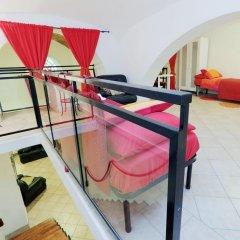 Отель Lucky Holidays Италия, Рим - отзывы, цены и фото номеров - забронировать отель Lucky Holidays онлайн детские мероприятия фото 2