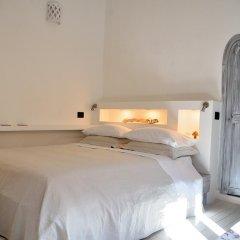 Отель Azzurretta Guest House 3* Люкс фото 22