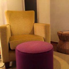 Отель Chambers США, Нью-Йорк - отзывы, цены и фото номеров - забронировать отель Chambers онлайн комната для гостей фото 4