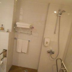 Midas Haymana Termal Hotel 4* Стандартный номер фото 8