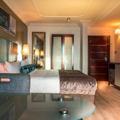 Protea Hotel Kuramo Waters 3* Стандартный номер фото 2