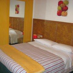Hotel Moderno Таваньякко комната для гостей фото 3