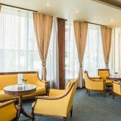 Бутик Отель Кристал Палас комната для гостей фото 5