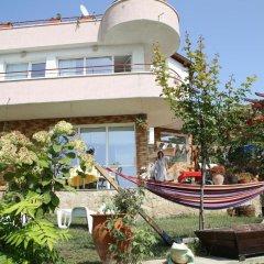 Отель Popov Guest House Болгария, Балчик - отзывы, цены и фото номеров - забронировать отель Popov Guest House онлайн фото 2