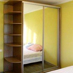 Гостиница Leda Flats Kooperatyvna удобства в номере